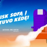 LTOU_sofa-kede_FB-EVENT-COVER-1.jpg