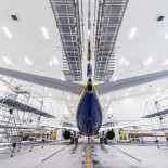 MAAS Aviation_image 1 - MAAS Aviation opens new world-class aircraft paint shop in Kaunas, Lithuania.jpg